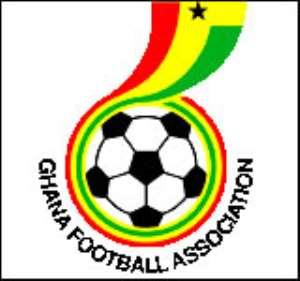 Court Adjourns Contempt Case Against GFA